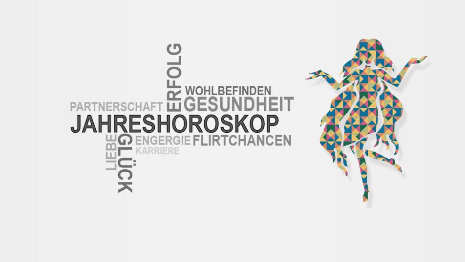 _Jahreshoroskop#