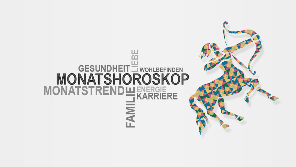 _Wochenhoroskop#